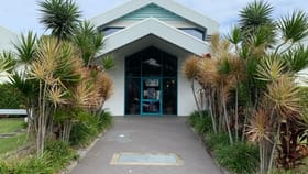 Medical / Consulting commercial property for sale at Suites 1 & 2/60-62 Albany Street Coffs Harbour NSW 2450