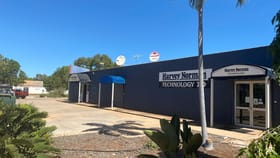 Showrooms / Bulky Goods commercial property for sale at 2 Haynes Street Broome WA 6725