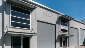 Factory, Warehouse & Industrial commercial property for sale at 2/86 Forsyth Street O'connor WA 6163