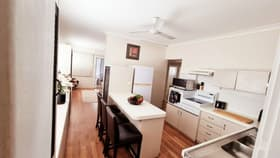 Shop & Retail commercial property for sale at 111 Cartwright Street Ingham QLD 4850