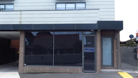 Offices commercial property for sale at 563A Albion Street Brunswick West VIC 3055