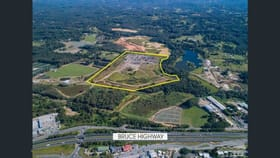 Development / Land commercial property for sale at Lot 7 Leafy Lane Chevallum QLD 4555