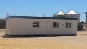 Offices commercial property for sale at 39 Jensen Street Wongan Hills WA 6603
