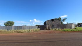 Development / Land commercial property for sale at 8 Hall Street Roebourne WA 6718