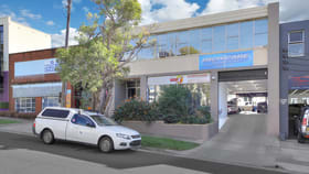 Factory, Warehouse & Industrial commercial property for sale at 21 Whiting Street Artarmon NSW 2064