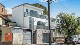 Offices commercial property for sale at 43 Crescent Street Rozelle NSW 2039