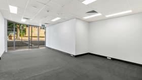 Showrooms / Bulky Goods commercial property for sale at SHOP 2/572-574 Military Rd Mosman NSW 2088