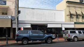 Shop & Retail commercial property for sale at 120 Molesworth Street Lismore NSW 2480
