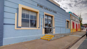 Medical / Consulting commercial property for sale at 4-8 Washington  Street Port Lincoln SA 5606