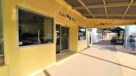 Other commercial property for sale at 118 Godfrey Street Boort VIC 3537