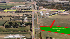 Showrooms / Bulky Goods commercial property for sale at Lot 62 Galleon Drive Narngulu WA 6532