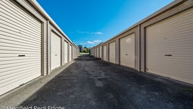 Factory, Warehouse & Industrial commercial property for sale at 36 Vine Street Centennial Park WA 6330