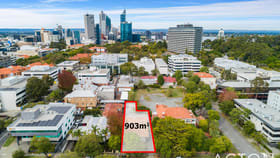 Other commercial property for sale at 20 Colin Street West Perth WA 6005