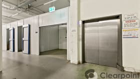 Factory, Warehouse & Industrial commercial property for sale at 294/23-27 Mars Road Lane Cove NSW 2066