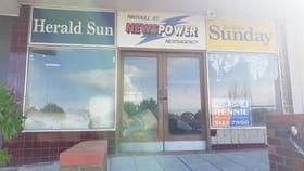 Offices commercial property for sale at 15 Rintoull Street Morwell VIC 3840