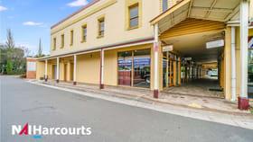 Shop & Retail commercial property for sale at Shop 9/150-158 Argyle Street Picton NSW 2571
