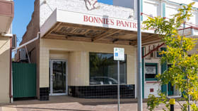 Shop & Retail commercial property for sale at 18 Neill Street Harden NSW 2587