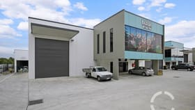 Showrooms / Bulky Goods commercial property for sale at 5/75 Flinders Parade North Lakes QLD 4509