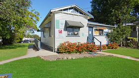 Offices commercial property sold at 9 Bunya Street Maleny QLD 4552