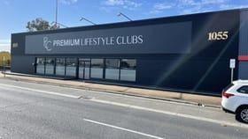 Offices commercial property for sale at 1055 South Road Melrose Park SA 5039