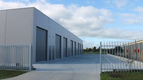 Factory, Warehouse & Industrial commercial property for sale at 8/1-3 Industrial Way Cowes VIC 3922