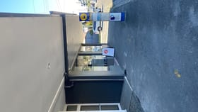 Offices commercial property for sale at 104 Brunker Road Adamstown NSW 2289