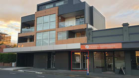 Shop & Retail commercial property for sale at Lot 1/104 Brunker Road Adamstown NSW 2289