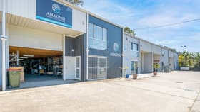 Offices commercial property for sale at 3/9 Charlston Place Kuluin QLD 4558