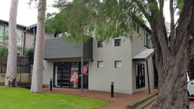 Offices commercial property for sale at 133/96 Bussell Highway Margaret River WA 6285