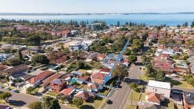 Development / Land commercial property for sale at 32 Park Road Sans Souci NSW 2219