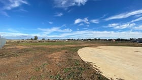 Development / Land commercial property for sale at Lot 8 / 7910 Goulburn Valley Highway Kialla VIC 3631