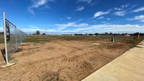 Development / Land commercial property for sale at Lot 7 / 7910 Goulburn Valley Highway Kialla VIC 3631