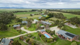 Hotel, Motel, Pub & Leisure commercial property for sale at 1075 Waratah Rd Waratah North VIC 3959