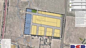 Development / Land commercial property for sale at 375 Lancefield Road Sunbury VIC 3429