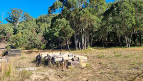 Development / Land commercial property for sale at 22 Tathra Street West Gosford NSW 2250