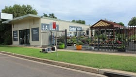 Shop & Retail commercial property for sale at 24 Rosemary Street Gunnedah NSW 2380
