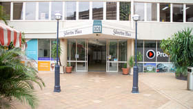 Shop & Retail commercial property for sale at 8-101 Wickham Terrace Spring Hill QLD 4000