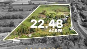 Development / Land commercial property for sale at Bangholme VIC 3175