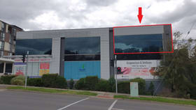 Offices commercial property for sale at 10/197 Springvale Road Nunawading VIC 3131