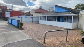 Other commercial property for sale at 56/56 OG ROAD Klemzig SA 5087