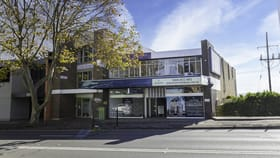 Offices commercial property for sale at 1 & 2/306 Crown Street Wollongong NSW 2500