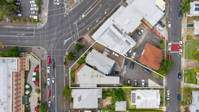 Development / Land commercial property for sale at 195 Vulture Street Highgate Hill QLD 4101