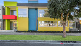 Medical / Consulting commercial property for lease at 3/31 Linden Tree Way Cranbourne North VIC 3977