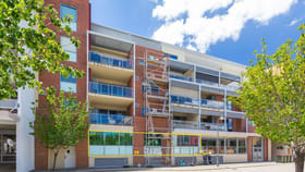Offices commercial property for sale at 24/128 Brown Street East Perth WA 6004
