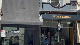 Shop & Retail commercial property for sale at 258 Toorak Road South Yarra VIC 3141