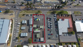Shop & Retail commercial property for sale at 254C Hampton Road Beaconsfield WA 6162