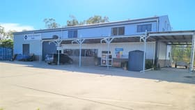Factory, Warehouse & Industrial commercial property for sale at 7 Waurn Street Kawana QLD 4701