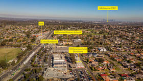Shop & Retail commercial property for sale at 10 Dennison Mall Bundoora VIC 3083