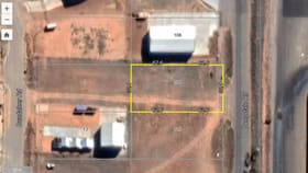 Showrooms / Bulky Goods commercial property for sale at 108 (lot 375) Deepdale Road Meru WA 6530