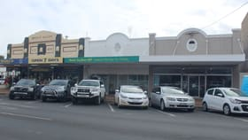 Shop & Retail commercial property for sale at 69 Heber Street Moree NSW 2400